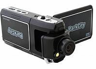 Видеорегистратор ParkCity DVR HD 520 Full HD