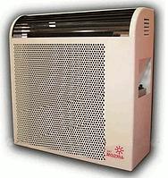 Конвектор газовый Модуль АОГ-3