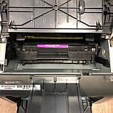 Принтер HP LaserJet 1015, фото 8