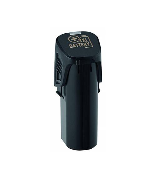 Сменный усиленый аккумулятор для Moser Genio PRO 1876-7000