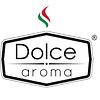 Кофе в капсулах Nespresso Dolce Aroma Crema 10, Италия 100% Арабика Неспрессо, фото 2