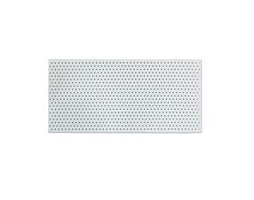 Панель перфорированная Авилон без креплений 958 х 445 мм (94-125)