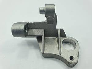 Кронштейн датчика положення колінвала Ланос1.6/Нексія/Нубіра DOHC GM Корея(ориг)