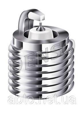 Свічка запалювання Denso Iridium OEM SK16PR-A11, 1 штука