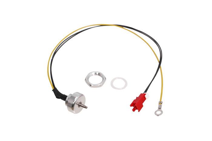 Температурный датчик мультиварки Moulinex CE502, CE503 SS-995885