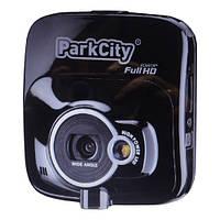 Видеорегистратор ParkCity DVR HD 580 Full HD