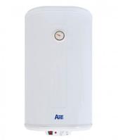 Водонагреватель Arti WH Cube Dry 150L/2