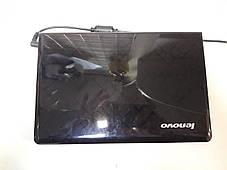 Нэтбук Lenovo Ideapad S205, фото 2
