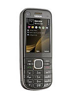 Nokia 6720, фото 1