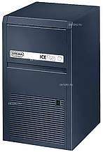 Льдогенератор Brema CB 184AHC ABS