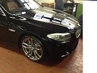 "Колеса 20"" BMW M5, M6 (style 434)"