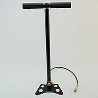 Насос высокого давления Artemis 30D pump 300BAR, фото 1