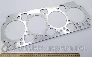 Прокладка ГБЦ Д-240 (50-1003020) (металлизированная)