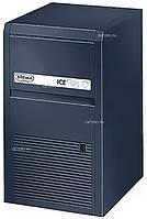 Льдогенератор Brema CB 184AHC ABS Ледогенератор