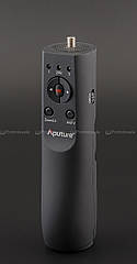 Aputure V-Grip VG-1 (USB Focus Handle) для Canon
