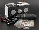 Aputure V-Grip VG-1 (USB Focus Handle) для Canon, фото 5