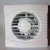 Вентилятор бытовой Ventika Start 100 LP, фото 1