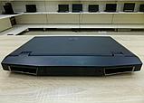 17.3 Экран Ноутбук Игровой Asus ROG G73S + (Core i7) + ИДЕАЛ + Гарантия, фото 6