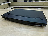 17.3 Экран Ноутбук Игровой Asus ROG G73S + (Core i7) + ИДЕАЛ + Гарантия, фото 2