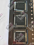 Микросхема Bosсh 40098 корпус QFP64, фото 3