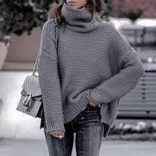 Женские кофты, свитера и кардиганы