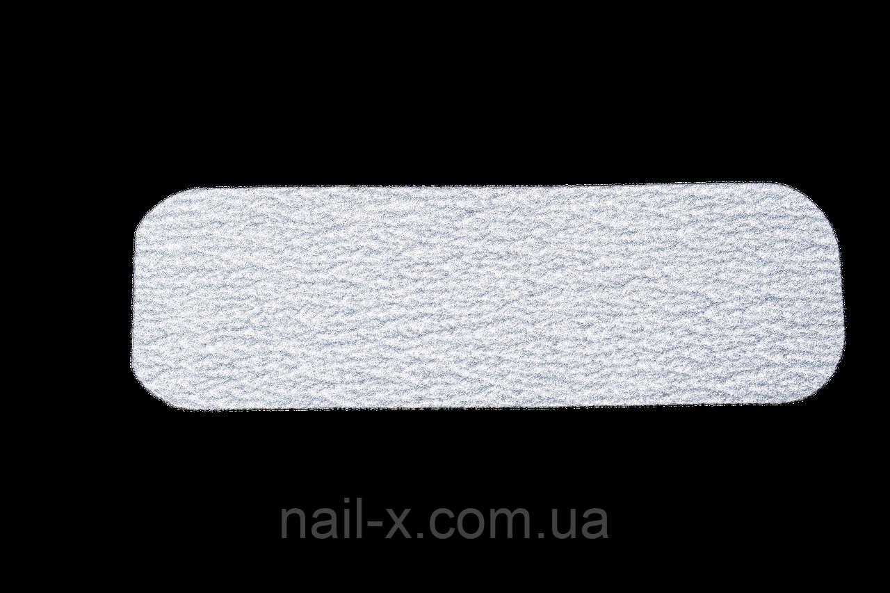 Сменные файлы 100 грит премиум для пилочки педикюрной Step (50 шт)