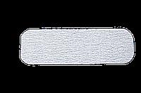 Сменные файлы 100 грит премиум для пилочки педикюрной Step (50 шт), фото 1