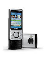 Nokia 6700 slider , фото 1