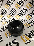 Шарнирный радиальный подшипник дорожного катка HAMM, фото 3