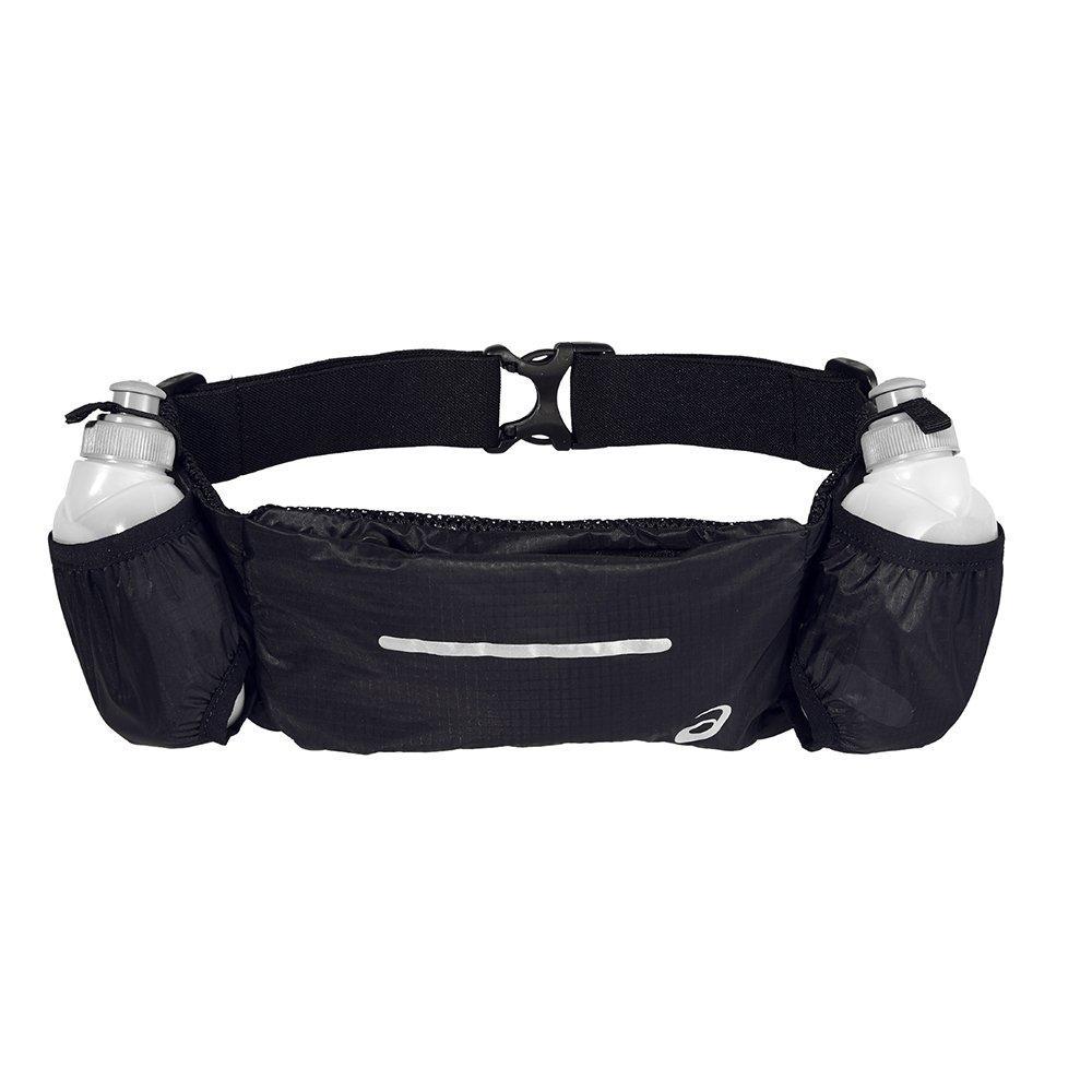 Сумка для бега Asics Runners Bottle 3013A148-014 Черный