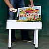 Детский световой стол для песочной анимации Sandy Box, фото 2