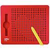 Магнітний планшет з картками Apli kids, фото 2