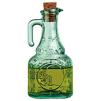 Бутылка для масла HELIOS 250 мл 626790M04321990 BORMIOLI ROCCO