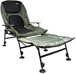 Карповое кресло-кровать Ranger Grand SL-106, фото 2