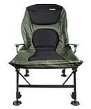 Карповое кресло-кровать Ranger Grand SL-106, фото 3