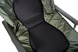 Карповое кресло-кровать Ranger Grand SL-106, фото 7