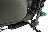 Карповое кресло-кровать Ranger Grand SL-106, фото 8