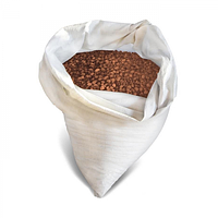 Керамзит 0.05 м3 (20 кг)