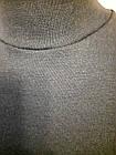 Водолазки гольфы мужские хлопок байка Украина р.46.Рукав манжет. От 3шт по 79грн., фото 2