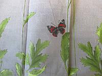 Наволочки из качественной ткани размером 50*50 см., фото 1