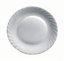 Тарелка десертная PRIMA 20 см 403812fn9321990 BORMIOLI ROCCO