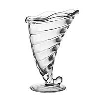 Креманка для мороженного FORTUNA 191410MP1321990 BORMIOLI ROCCO
