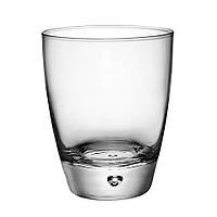 Набор стаканов LUNA dof 340 мл 3 шт 191200Q01021990 BORMIOLI ROCCO