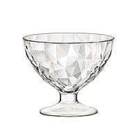 Креманка для мороженного DIAMOND 302253M04321990 BORMIOLI ROCCO