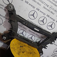 Mercedes glc 253 подрамник задний, балка заднего моста. A2133504903 A2533500807 мерседес