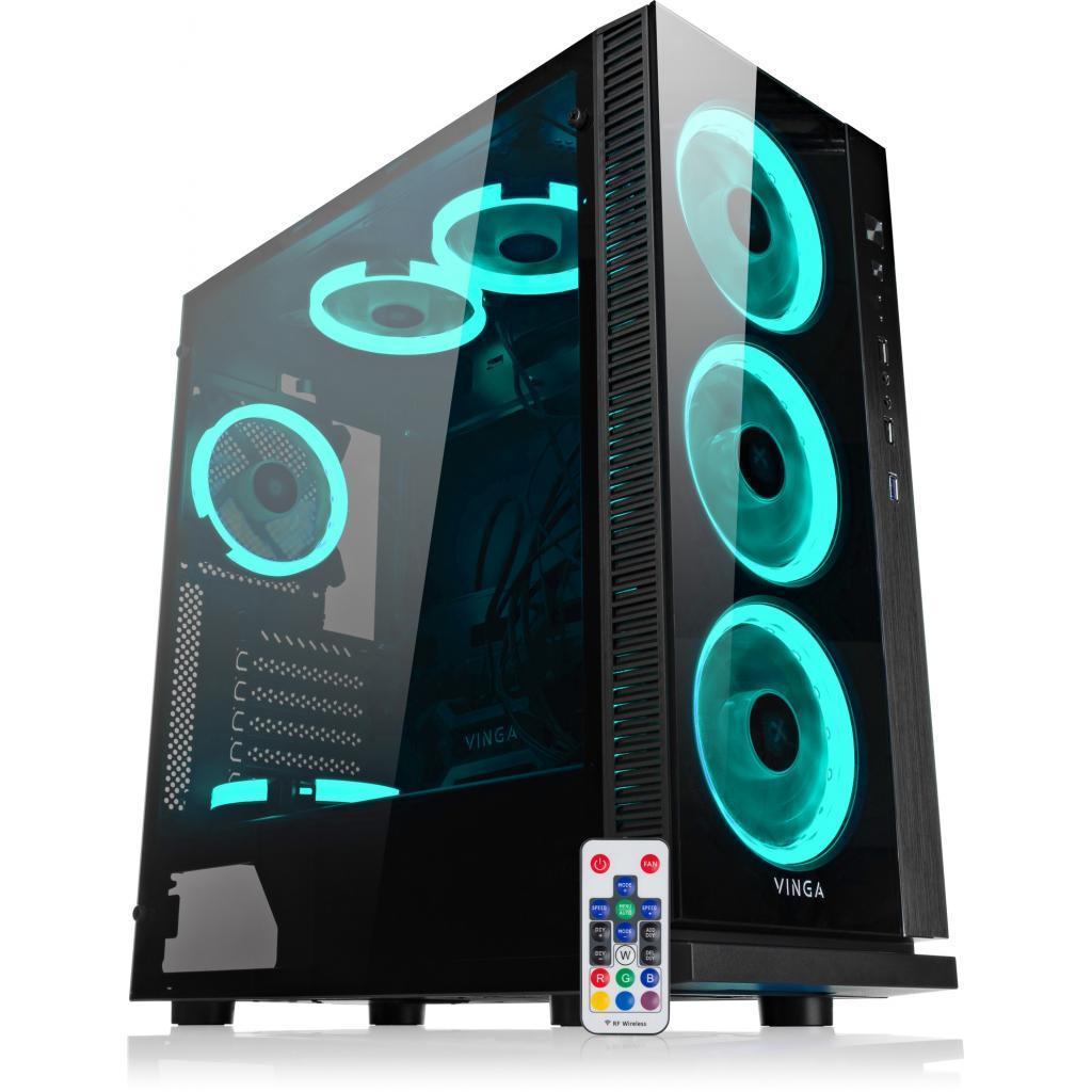 Компьютер Vinga Odin A7011 (I9M32G2080T.A7011)
