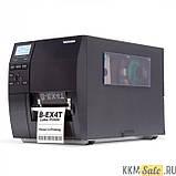 Принтер этикеток Toshiba B-EX4T3-HS12-QM-R, фото 3