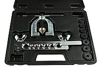Набор установочный для тормозных шлангов GEKO G02721