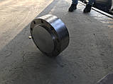 Корпус підшипника фрезерного барабану фрези дорожньої Wirtgen W200, фото 2