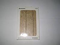 Чехол lenovo A5000